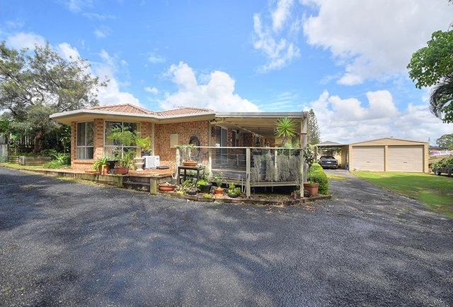 9 Titan Court, QLD 4124