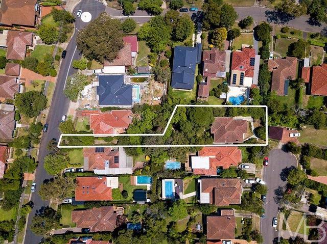 29 Larool Avenue, NSW 2070