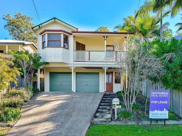 18 Thackeray Street, QLD 4170