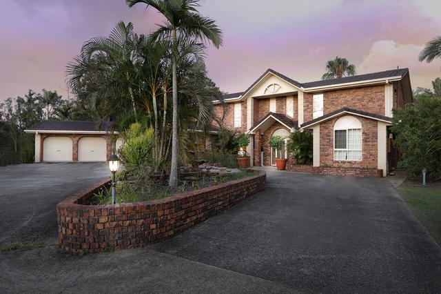 9 Quarrion Court, QLD 4500