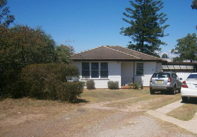 35 Cedar Crescent, NSW 2760