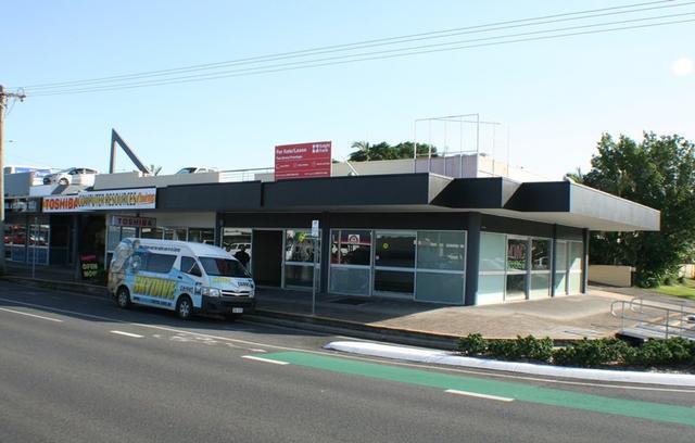 7/198-204 Mulgrave Road, QLD 4870