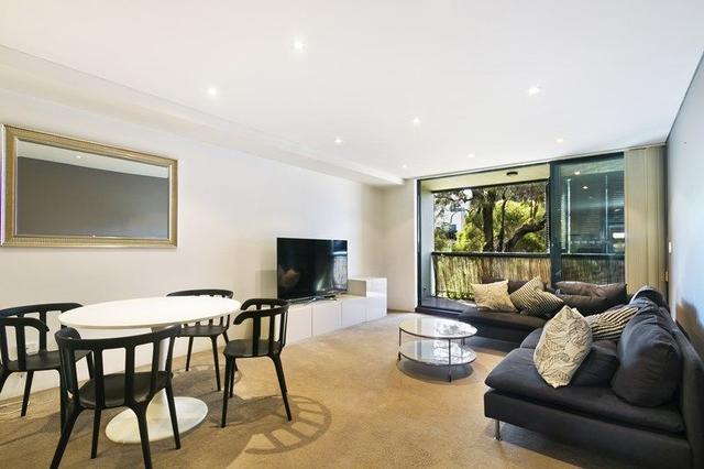 7/18-22 Purkis Street, NSW 2050