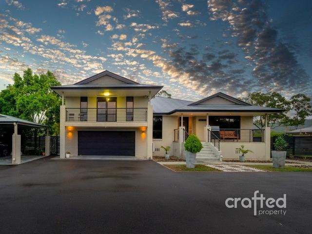 29 Bronzewing Court, QLD 4124