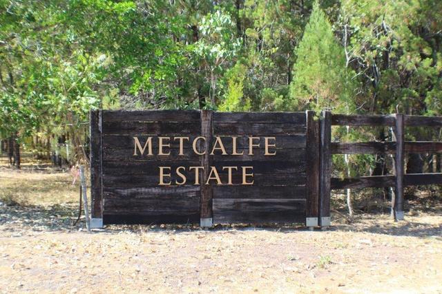 145 & 155 Metcalfe Road, NT 0836
