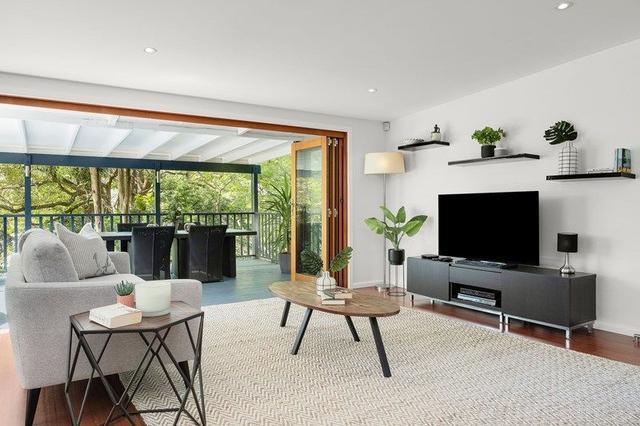 4 Karilla Avenue, NSW 2066
