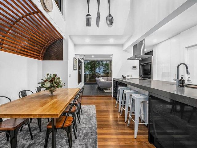 32 Small Street, QLD 4005
