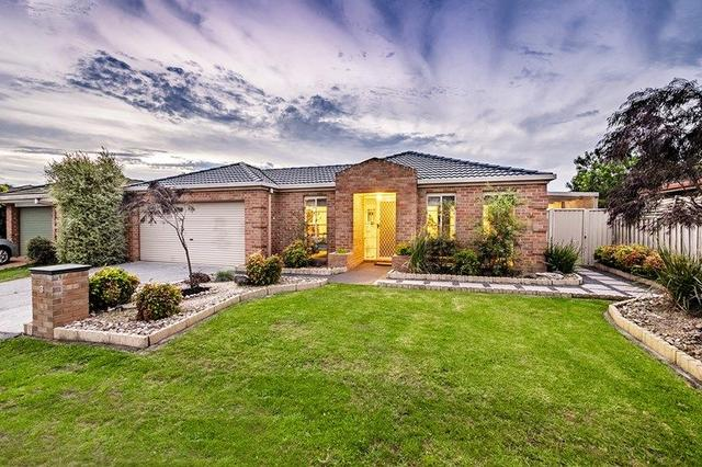 3 Seacombe Place, VIC 3977