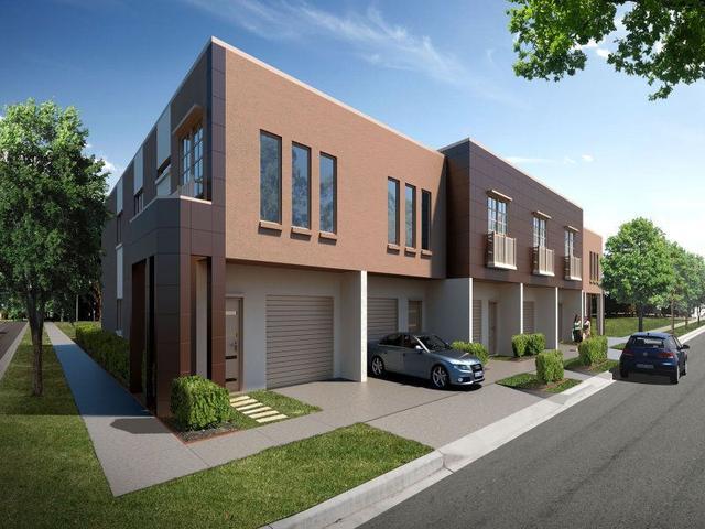 37 Park Terrace, SA 5114