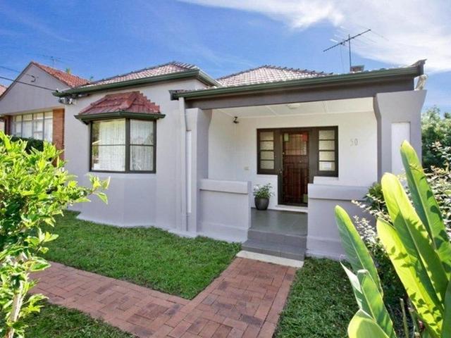 50 Helena Street, NSW 2040