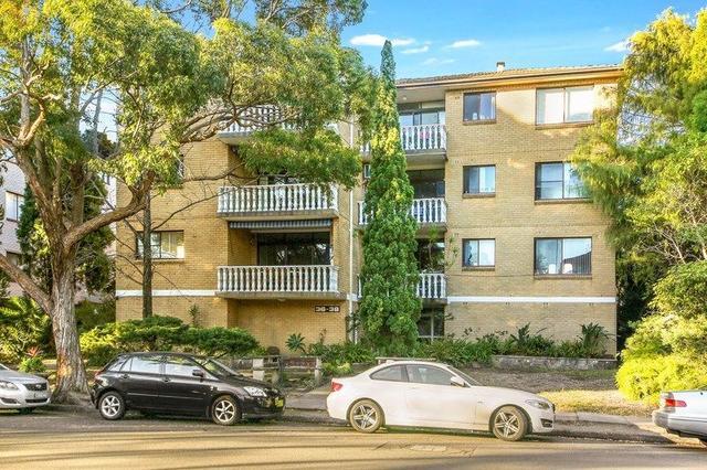 8/36-38 Noble Street, NSW 2218