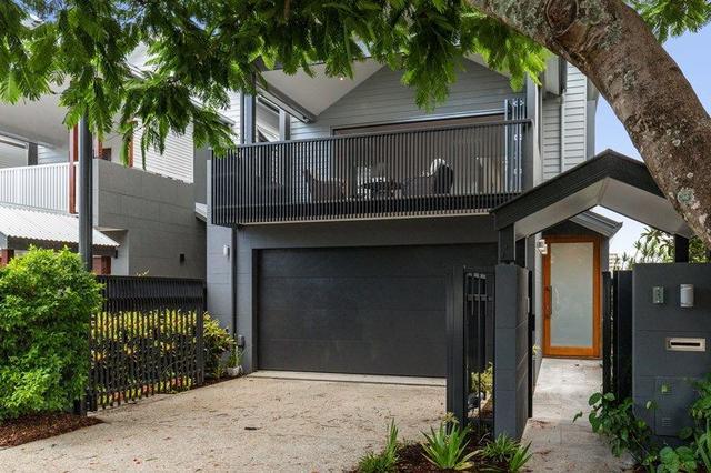3 Turner Avenue, QLD 4005