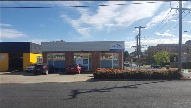 139 Uriarra Road, NSW 2620
