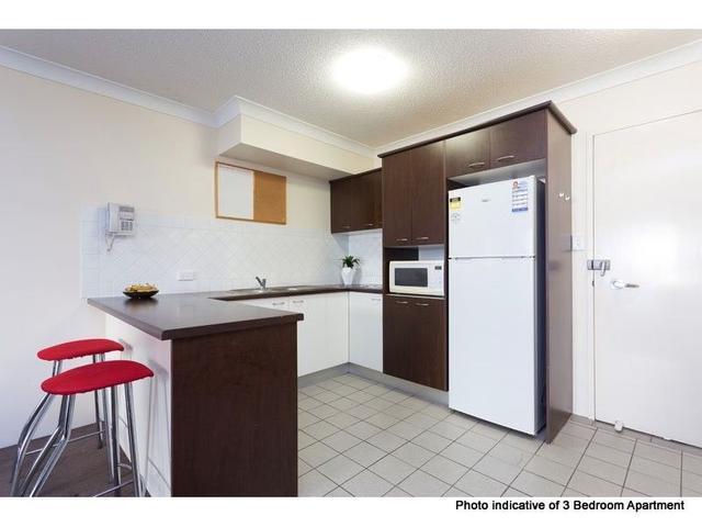 272/35 Morrow Street, QLD 4068