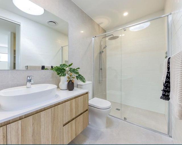 105/57 Bradman Avenue, QLD 4558