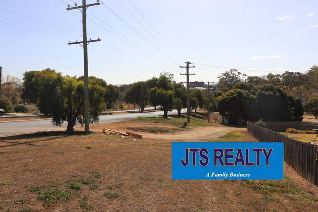 Lot 35 Sowerby Avenue, NSW 2333