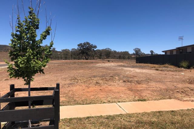 18 Hone Creek Drive, NSW 2850