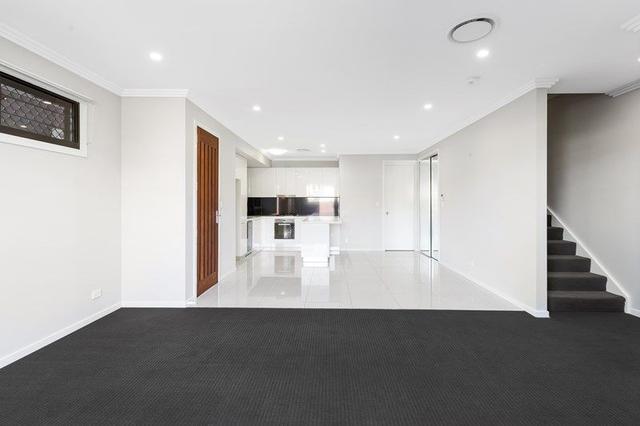 16/86 Grace Street, QLD 4305