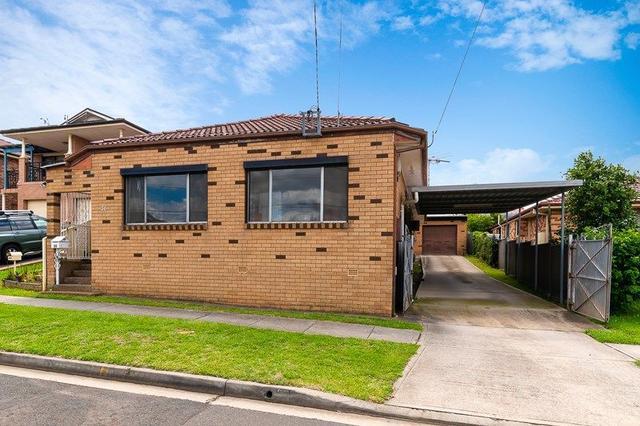 38 Codrington Street, NSW 2165