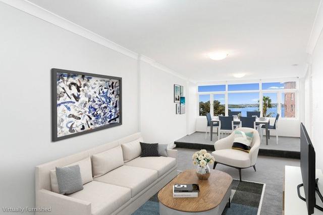24/29 Carabella Street, NSW 2061