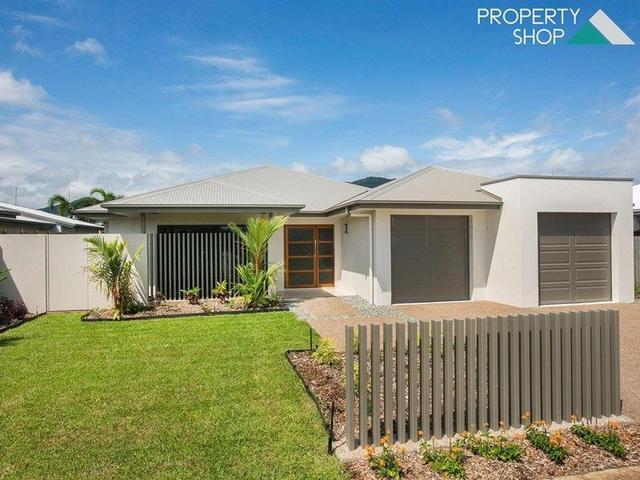 9 Northcote Street, QLD 4879