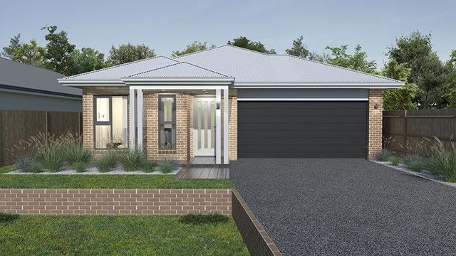 35 Kurrajong Crescent, NSW 2573