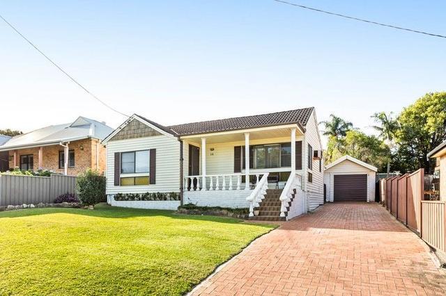 16 Bruce Road, NSW 2519