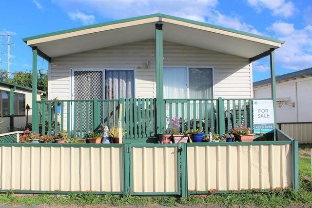 835/138 Windang Road, NSW 2528