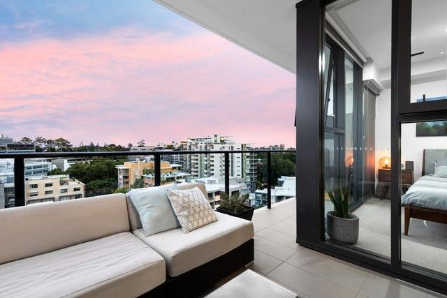 1101/31 Musk Avenue, QLD 4059