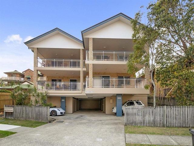 6/41 McLay Street, QLD 4151