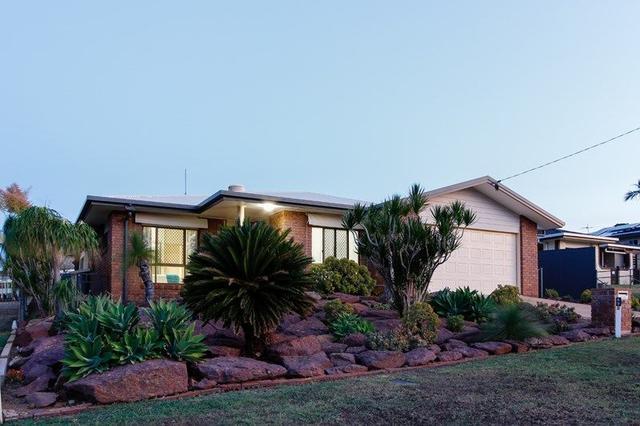 69 Fielding Street, QLD 4625