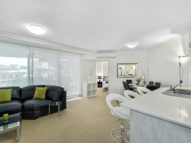 35/62 Cordelia Street, QLD 4101