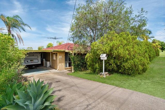 27 Algol  Street, QLD 4118