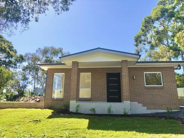 51a Burdekin Crescent, NSW 2075