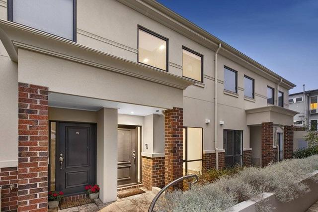 9/332 Alma Road, VIC 3161