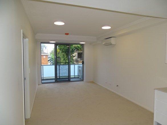 104/32 Loftus Street, NSW 2194
