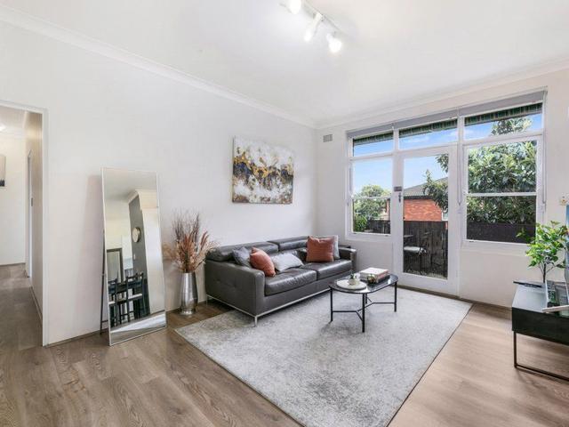 20/2 Oriental Street, NSW 2207