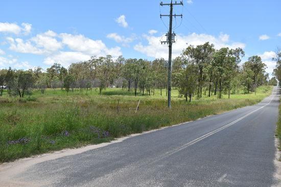 Lot 25 Twidales Road, QLD 4344