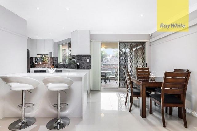 14/65-69 Meehan Street, NSW 2142