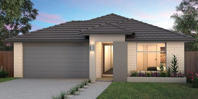 Lot 456 Cressbrook Cct, QLD 4306