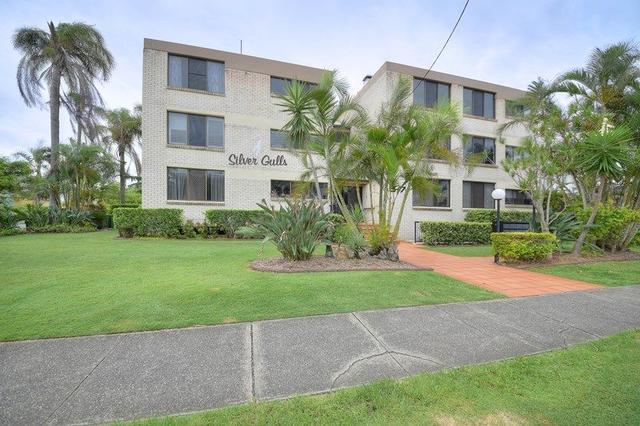 Unit/5-7 Lavarack Road, QLD 4218