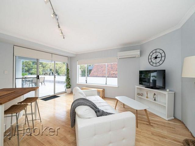 32/170 Adelaide Terrace, WA 6004