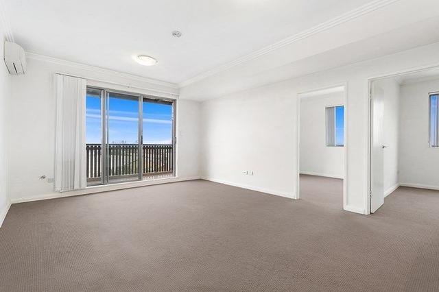 D510/81-86 Courallie Avenue, NSW 2140