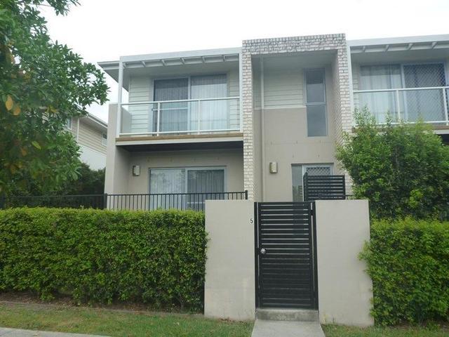 5/1 Christopher Street, QLD 4209