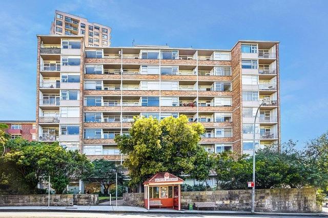 402/54 High Street, NSW 2060