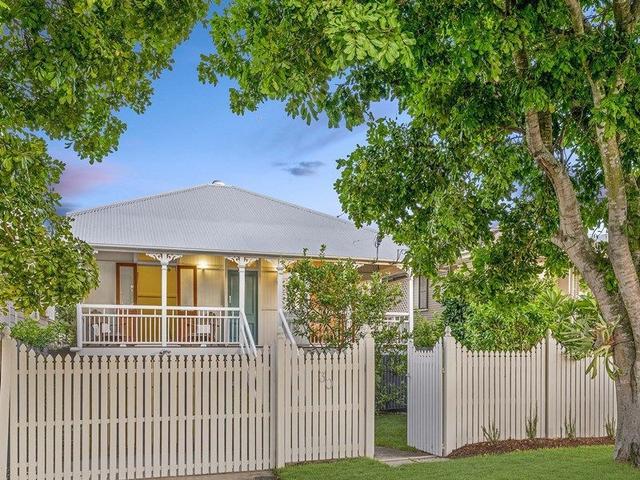 30 Harris Street, QLD 4171