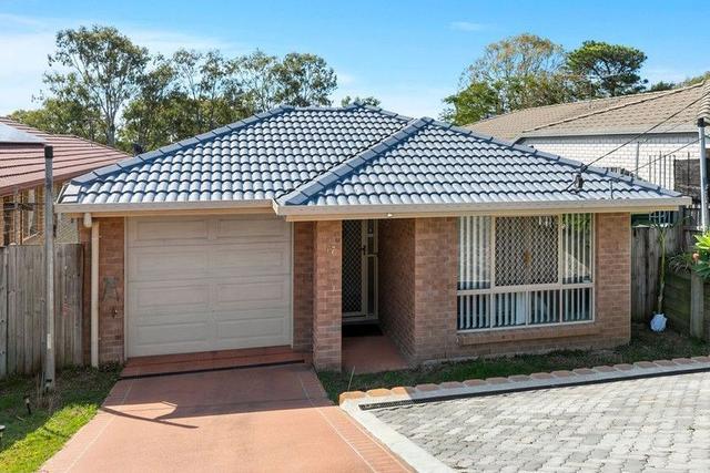 17 Curve Avenue, QLD 4178