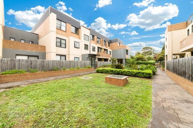 30/195-199 William St, NSW 2142