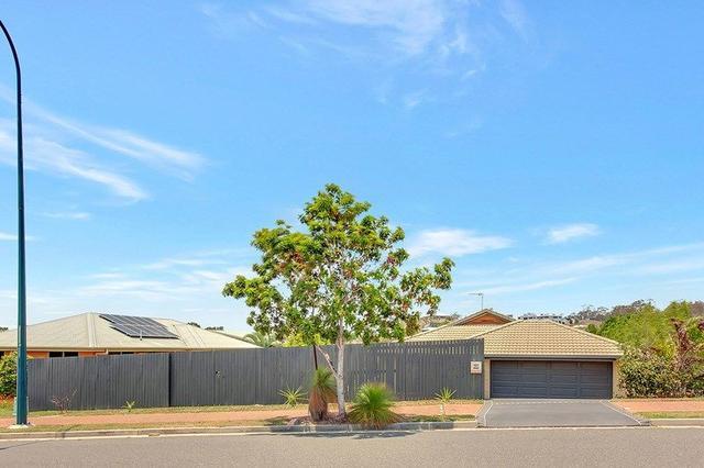 121 Emmadale Drive, QLD 4680