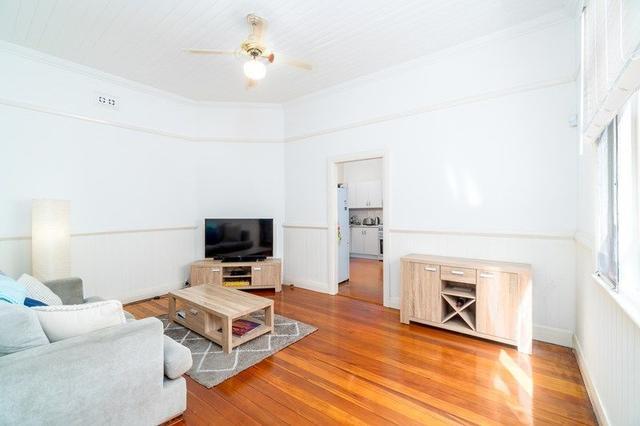 192 Lawson Street, NSW 2303